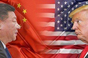 Торговая война с США может стать переломным моментом для экономики Китая