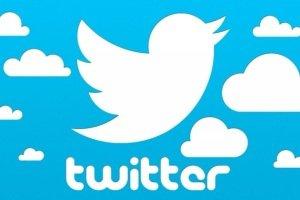 Акции Twitter подскочили, так как прибыль превзошла ожидания