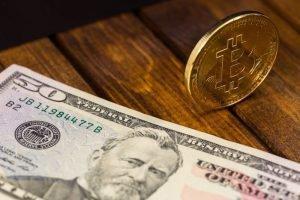 Центробанки не могут найти консенсуса в отношении криптовалют