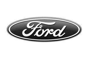 Чистая прибыль Ford превзошла ожидания