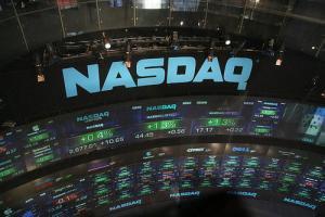 Nasdaq планирует стать криптовалютной биржей