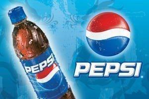 Квартальный отчет Pepsi превзошел ожидания