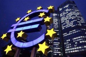 ЕЦБ сохранил монетарную политику без изменений