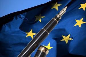 Не стоит ждать нового «бума» в Еврозоне в ближайшее время
