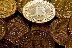 Через 10 лет биткоин заменит наличность