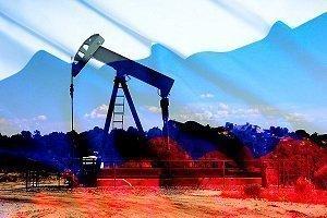 Китай стал ведущим покупателем нефти из РФ