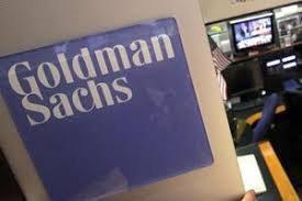 Goldman Sachs начнет торговать биткоином
