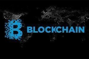 Если будущее за блокчейн, почему ведущие компании игнорируют эту технологию?