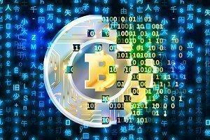 Японский регулятор принял нормы для криптовалютных бирж