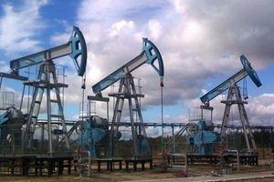 Что будет двигать цены на нефть после решения Трампа по Ирану?