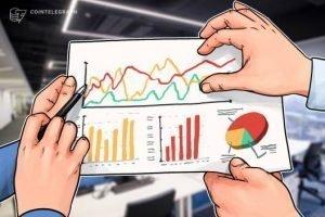 Bloomberg и Galaxy Digital Capital выпустили криптовалютный индекс