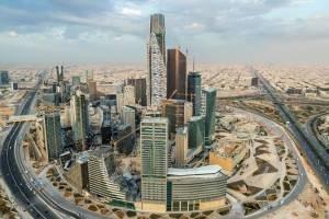 Если Саудовская Аравия решит нарастить производство, это убьет соглашение ОПЕК