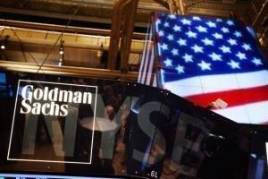 Goldman Sachs уверен, что нефть будет расти