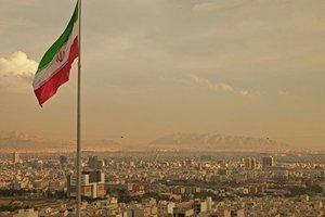 Иранцы вывели $2.5 млрд из страны, используя криптовалюту