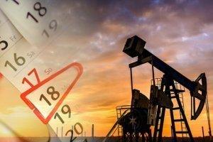 Аналитики не исключают, что нефть достигнет $100 за баррель