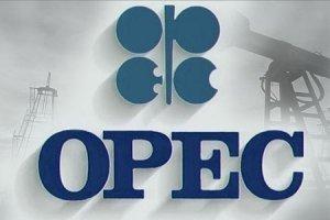 ОПЕК повышает прогнозы по предложению нефти
