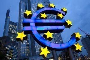 Европейская экономика – слабое звено в мировом росте