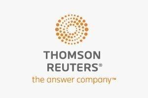 Thomson Reuters переместит операции с валютными деривативами из Лондона в Дублин