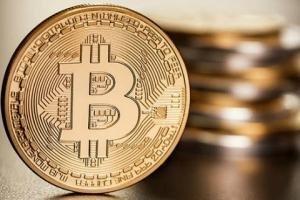 Один из первых инвесторов в биткоин настроен оптимистично в отношении биткоин-кэш