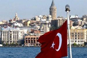 Турецкой экономике грозит вялотекущий кризис