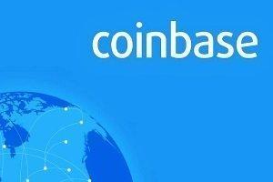 Coinbase разрешит скоростную торговлю