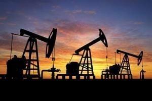 Нефть просела до $71 за баррель, так как запасы растут