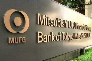 Крупнейший банк Японии протестирует собственную криптовалюту