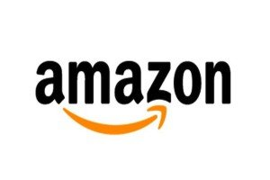 Amazon заключила партнерство с Ethereum-стартапом ConsenSys
