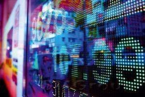 Показатели развивающихся рынков хуже, чем в 2008-м