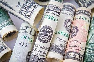 Страны, которые больше других пострадают от роста доллара