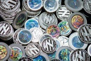 Капитализация криптовалют сократилась на $52 млрд за неделю