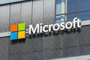 Microsoft достигнет $1 трлн через год - Morgan Stanley
