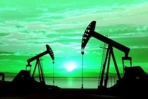 Нефть достигла $80, однако ОПЕК не начинает наращивать производство