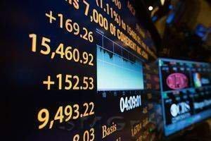 Ликвидность сократилась на более чем 90% с 2006-го
