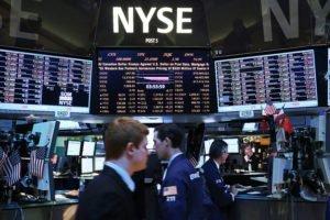 Впервые за 226 лет NYSE возглавит женщина