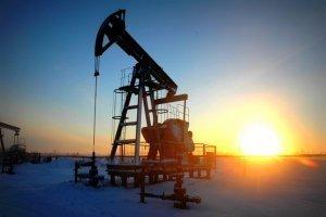 Рост цен на нефть – это только начало