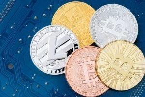 Криптовалюты – еще одна неудавшаяся попытка осуществить революцию денег