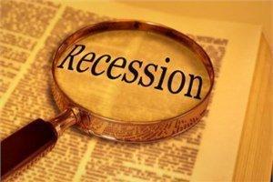 Следующая рецессия начнется в 2020-м