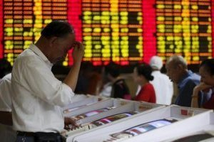 Толстосумы с Востока. Китайский капитал готовится заходить в Украину