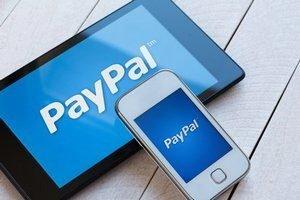 PayPal пообещала поддержать биткоин в будущем