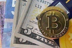 Том Ли дал новый прогноз: Биткоин к концу года подорожает до $25 тыс.