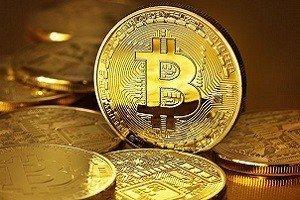 США начали расследование манипуляций ценами на биткоин