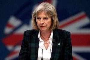 Тереза Мэй попросит ЕС продлить переходный период на 2 года