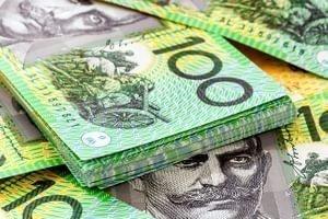 Почему фунт дешевый, в отличие от австралийского доллара