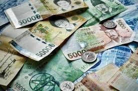 Индонезийская рупия слабеет, вопреки усилиям центробанка