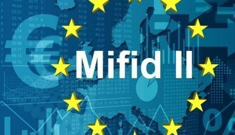 Вьетнам может стать для брокеров убежещем от MiFID