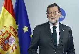 Испанскому премьеру Мариано Рахою грозит импичмент