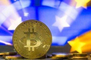 Испания ввела нормы для криптовалют