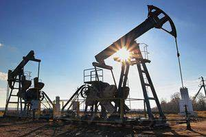 На рынке нефти этого не наблюдалось уже 3 года