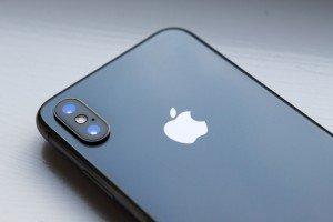Акции Apple достигли рекорда в первый день конференции разработчиков